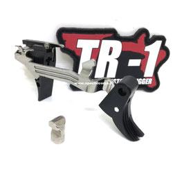 TR-1® per Glock 42/43/48  e Versioni X codice 100007/000