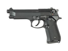 ASG M9 codice 13466