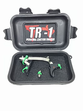 TR-1 Per Glock serie Gen 5 Essenziale