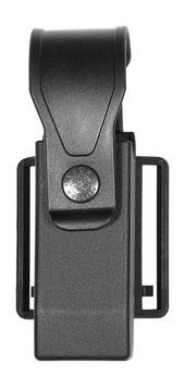 Vega Holster P. Caricatore in Polimero 8MH00