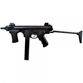 Fucile Elettrico Airsoft MP12 Replica in metallo