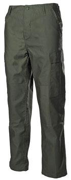 Pantaloni militari US BDU 01294B