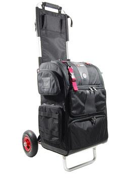 Daa Carrello Cart per Zaino Rangepack Pro