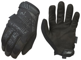 Mechanix Insulated MG-95