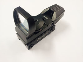 Vetrino Red Dot Holosight JS-15X35