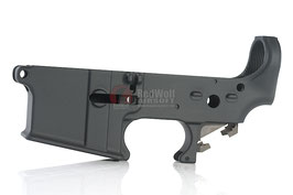 Lower receiver M4/CQB-R model LR-001-M4 Systema LR-001-M4