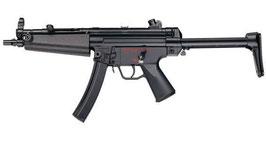 MP5A5 ICS Stock Mask SWAT