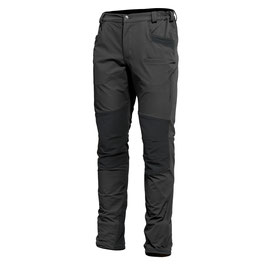 Pantalone tattico HERMES Activity pants  Pentagon K05020-R-01  Colore Nero