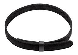 Vega Holster Cinturone e cintura da Tiro dinamico 2V55