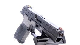 Beretta Cover Apx Basic PRO 3  Full Size