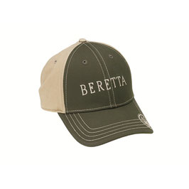 Cappello Beretta Range BT110