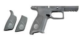 Beretta APX GRIP FRAME COVER Impugnatura Intercambiabile con kit dorsalini E0246 E02047 E02048 E02049