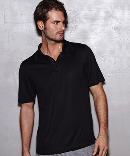 Polo Special Corps Shooting Sport colore Nero 0000ST8450