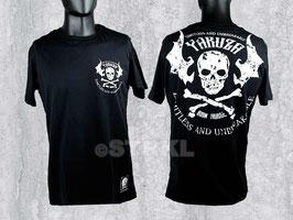 """Yakuza Herren T-Shirt """"SPECIAL EDITION"""""""