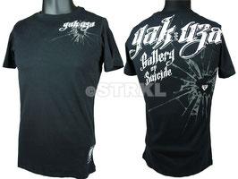 Yakuza Herren T-Shirt