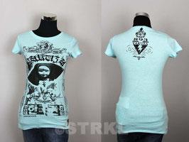 Yakuza Damen T-Shirt