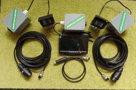 simple-cam System 2