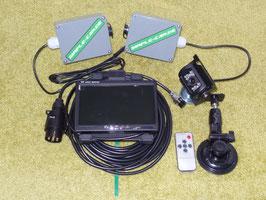 simple-cam System 1*