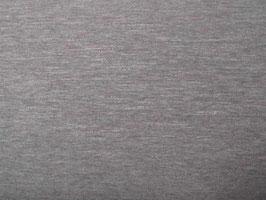 Jogging Melange geraut in Farbe: Taupe