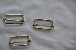 Leiterschnallen 30mm