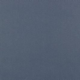 Outdoor Waterproof Canvas Stoff Farbe: Jeansblau