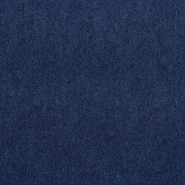 BIO Sommer Sweat in Jeans Optik Farbe Jeans