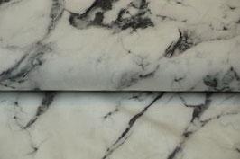 Digital Marmor weiß
