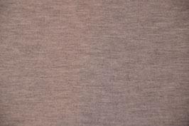 Bambus Jersey in der Farbe Mittelgrau meliert