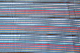 Schöne farbige Streifen