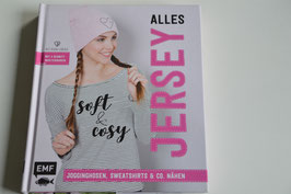 Alles Jersey