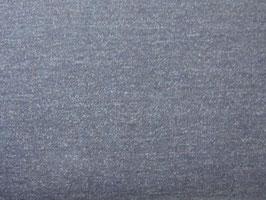 Jogging Melange in der Farbe: Jeans
