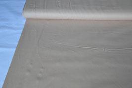 Baumwolle Sand