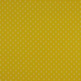 Anker Gelb klein