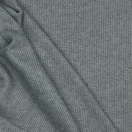 Lurex Knit, Farbe: Grau