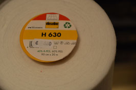Vlieseline H630