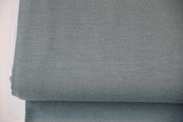 Bambus Jersey in der Farbe: Dusty Mint