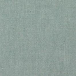Baumwolle Garngefärbt Hellgrün