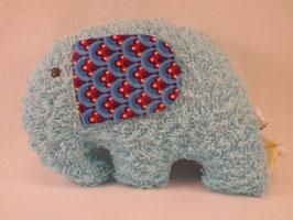 Erwin der Elefant
