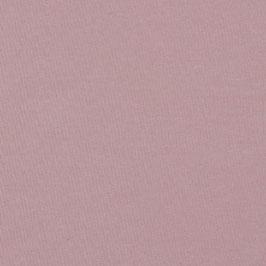 Rosa Farbener Sweat in BIO Qualität