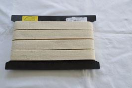 Gurtband Beige 30mm