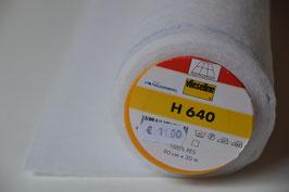 H 640 Breite: 0,90 cm