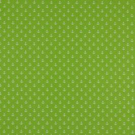 Anker Lime klein