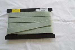 Gurtband Mint 30mm