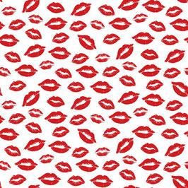 Kisses For You (Weißgrundig )