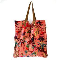 "Shopper Tasche ""Paradise"" von Imbarro"