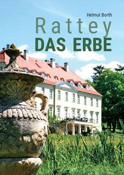 Rattey DAS ERBE