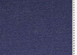 Jersey Jeansoptik  H206