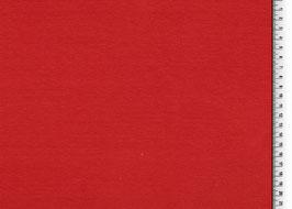 Uni Jersey - Rot