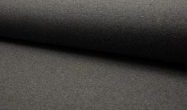 Multi Sweat - Black mit Neonfasern