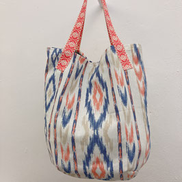 Mallorquina - Sommertasche  von Milcolores